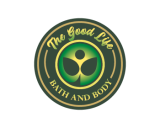https://www.logocontest.com/public/logoimage/1591119186The Good Life Bath and Body-07.png