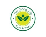 https://www.logocontest.com/public/logoimage/1591121502The-Good-Life-Bath-and-Body-v1.jpg