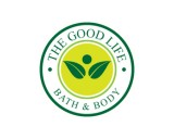 https://www.logocontest.com/public/logoimage/1591121580The-Good-Life-Bath-and-Body-v4.jpg