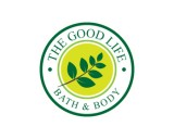https://www.logocontest.com/public/logoimage/1591121616The-Good-Life-Bath-and-Body-v5.jpg