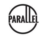 https://www.logocontest.com/public/logoimage/1591131690pp1.jpg