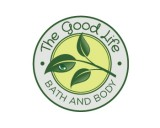 https://www.logocontest.com/public/logoimage/1591132678The Good Life Bath and Body.jpg