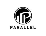 https://www.logocontest.com/public/logoimage/1591169519parallel1.png