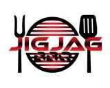 https://www.logocontest.com/public/logoimage/1591204186JIGJAG-BBQ.jpg