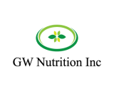 https://www.logocontest.com/public/logoimage/1591208941gw-logo.png