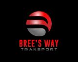 https://www.logocontest.com/public/logoimage/1591229801BWT-03.png