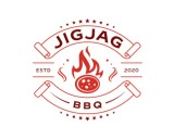 https://www.logocontest.com/public/logoimage/1591270400BBQ-5.jpg