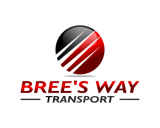 https://www.logocontest.com/public/logoimage/1591273754Bree_s Way Transport (could use BWT).png