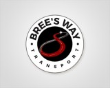 https://www.logocontest.com/public/logoimage/1591279332BREES WAY TRANSPORT-IV06.jpg