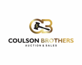 https://www.logocontest.com/public/logoimage/1591283085Coulson2.png
