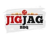 https://www.logocontest.com/public/logoimage/1591284448jigjag-1.jpg