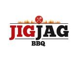 https://www.logocontest.com/public/logoimage/1591284448jigjag.jpg