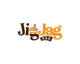 https://www.logocontest.com/public/logoimage/159129332101.png