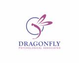 https://www.logocontest.com/public/logoimage/1591327168Dragonfly8.png