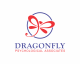 https://www.logocontest.com/public/logoimage/1591329500Dragonfly9.png