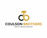 https://www.logocontest.com/public/logoimage/1591335024Coulson3.png