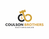 https://www.logocontest.com/public/logoimage/1591335024Coulson4.png