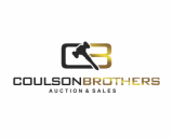 https://www.logocontest.com/public/logoimage/1591337472Coulson7.png