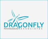 https://www.logocontest.com/public/logoimage/1591346665DragonF-01-350x280png