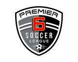 https://www.logocontest.com/public/logoimage/1591353293Premier13.png
