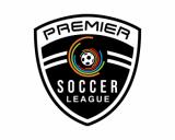 https://www.logocontest.com/public/logoimage/1591354633Premier15.png