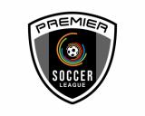 https://www.logocontest.com/public/logoimage/1591360626Premier16.png