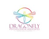 https://www.logocontest.com/public/logoimage/1591367116dragonfly_1.png