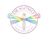 https://www.logocontest.com/public/logoimage/1591367116dragonfly_2.png