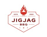 https://www.logocontest.com/public/logoimage/1591383044BBQ-3.jpg