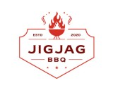 https://www.logocontest.com/public/logoimage/1591383044BBQ-4.jpg