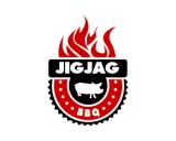 https://www.logocontest.com/public/logoimage/159138759002.png