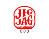 https://www.logocontest.com/public/logoimage/1591412784jigjag_1.png