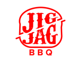 https://www.logocontest.com/public/logoimage/1591412784jigjag_2.png