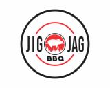 https://www.logocontest.com/public/logoimage/1591414559Jigjag9.png
