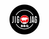 https://www.logocontest.com/public/logoimage/1591414882Jigjag10.png