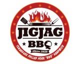 https://www.logocontest.com/public/logoimage/1591417224JigJag2-01.jpg