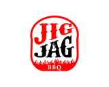https://www.logocontest.com/public/logoimage/1591424941jigjag_3.png