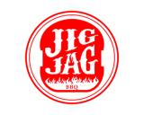https://www.logocontest.com/public/logoimage/1591424941jigjag_4.png