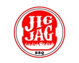 https://www.logocontest.com/public/logoimage/1591424941jigjag_5.png