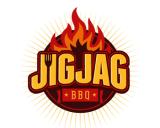 https://www.logocontest.com/public/logoimage/159143573110.png