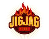 https://www.logocontest.com/public/logoimage/159143573112.png