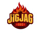 https://www.logocontest.com/public/logoimage/15914357318.png