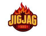 https://www.logocontest.com/public/logoimage/15914357319.png