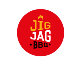 https://www.logocontest.com/public/logoimage/159143724812.png
