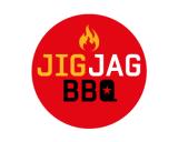 https://www.logocontest.com/public/logoimage/159143951510.png