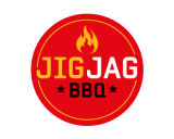 https://www.logocontest.com/public/logoimage/159143951512.png