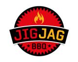 https://www.logocontest.com/public/logoimage/159143951513.png
