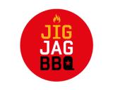 https://www.logocontest.com/public/logoimage/15914395158.png