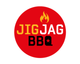 https://www.logocontest.com/public/logoimage/15914395159.png