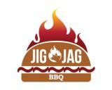 https://www.logocontest.com/public/logoimage/1591440319jj1.jpg